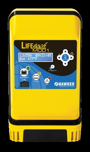 lifetech-mod1-1-bay