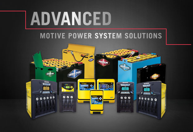 mountain-power-advanced-motive_power_system_solutions