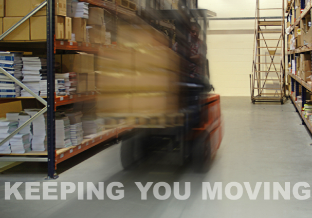 mp-keeping-you-moving